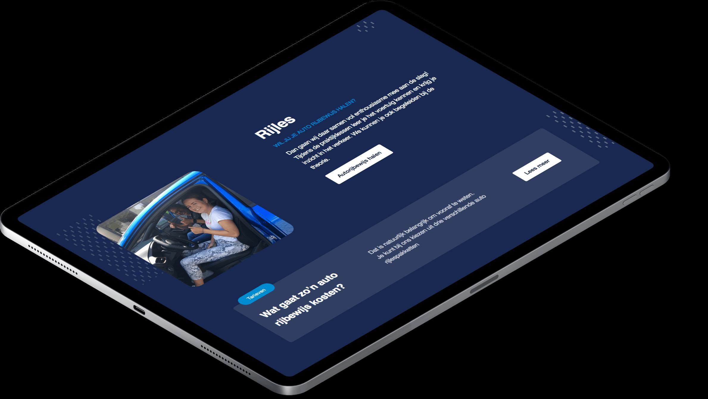 webdesign-toby-van-dijk2